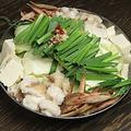 料理メニュー写真とんこつ/醤油/塩(1人前) 各種