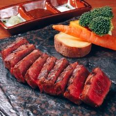 筑穂牛肉食道1028 TETSUYAの写真