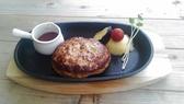 山辺スイーツカフェのおすすめ料理3
