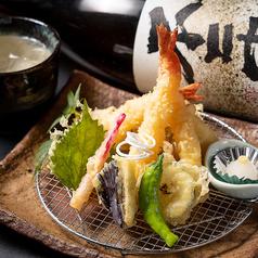 日本料理 鍋料理 おおはたの特集写真