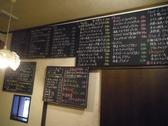 MBA Cafe&Dining Barの雰囲気3