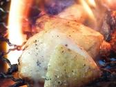 あぶり焼き鳥 鳥助 姫路店のおすすめ料理2