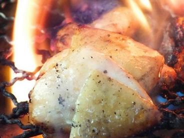 あぶり焼き鳥 鳥助 姫路店のおすすめ料理1