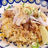 臥遊 Ethnic&Sourのおすすめ料理3