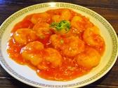 錦海楼のおすすめ料理3