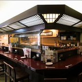 かっぱ天国 黄桜酒場 仙台の雰囲気3