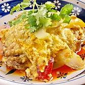 臥遊 Ethnic&Sourのおすすめ料理2