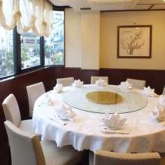 厳選の食材を伝統の技で! 王府井レストランの特集写真