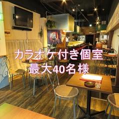 肉と魚とパスタのお店 古都丸の特集写真