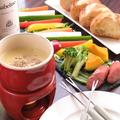 アルファ カフェ Arfa cafeのおすすめ料理1