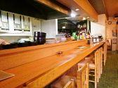 真心キッチン どらごんぼーるの雰囲気2