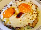 錦海楼のおすすめ料理2