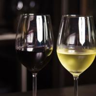 【厳選のワイン】