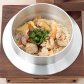 鳥正 城陽久津川のおすすめ料理2