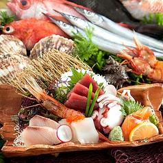 だんまや水産 金沢片町店のおすすめ料理1