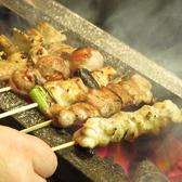 炭屋 串兵衛 大船駅前店のおすすめ料理2