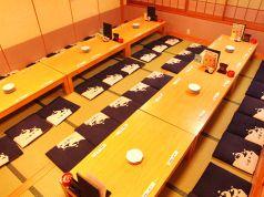 函館海や 川越店の特集写真