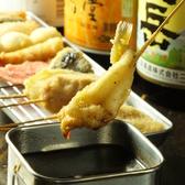 KAGOんMA かごんまのおすすめ料理2