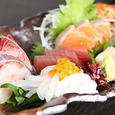 京町家通り 銀座店のおすすめ料理2