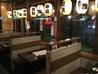 串とんぼ 守谷店のおすすめポイント2