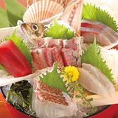 さかなや道場 草薙駅前店のおすすめ料理3
