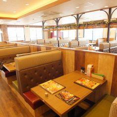 ステーキガスト 米子錦町店のおすすめポイント1