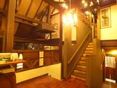 大衆酒場 だるま木太店の雰囲気3