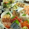 瑠玖&魚平のおすすめポイント3
