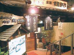 立川 すえひろの雰囲気1