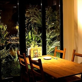 Daily Restaurant PAULO&Boruga パウロ&ボルガの雰囲気2