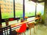 TINT CAFE ティントカフェのおすすめポイント1
