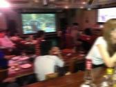 インティライミ INTIRAYMI cafe&bar 西宮のグルメ