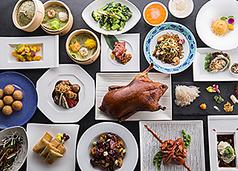 中国料理 唐宮 ヒルトン東京お台場の写真