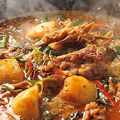 壺 ハンアリ 秋葉原店のおすすめ料理1