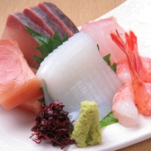 赤玉 金沢 本店のおすすめ料理3
