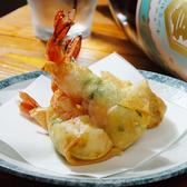鶴千のおすすめ料理2