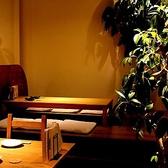 Daily Restaurant PAULO&Boruga パウロ&ボルガの雰囲気3