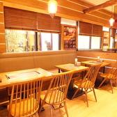 五郎っぺ屋 新大阪店の写真