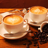 cafe bar WIRED 塚口のおすすめポイント3