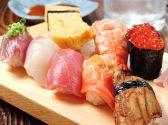 福寿司 目黒 目黒のグルメ