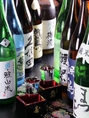 【90ml300円・1合500円おすすめ日本酒】女性も飲みやすい果実系なものから「間違いなし!」の大人気な日本酒までバリエーション豊富です!