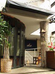 カスミストア kasumi store 神楽坂の写真