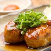 通天閣 もつ鍋屋 関目高殿店のおすすめ料理3