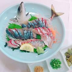 魚庄 大原店のおすすめ料理1