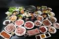 プラチナカルビ 磐田店のおすすめ料理1
