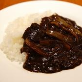 Salix サリックスのおすすめ料理3
