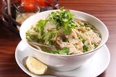 ベトナム屋台タンザンのおすすめ料理2