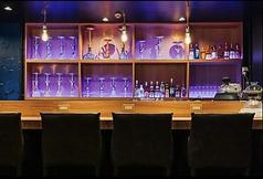 Shisha Cafe&Bar PukuPuku 恵比寿店の写真