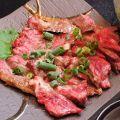 やよい 姫路のおすすめ料理1