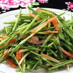 台湾料理 イロハ 一路發のおすすめ料理3